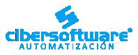 Cibersoftware Automatización