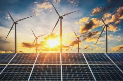 Schneider Electric identifica las 10 principales tendencias en sostenibilidad para 2020