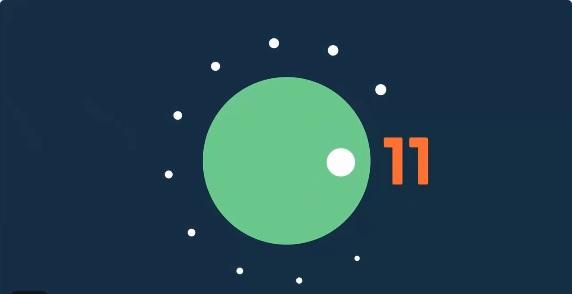 Android 11: Estas son sus novedades según versión previa