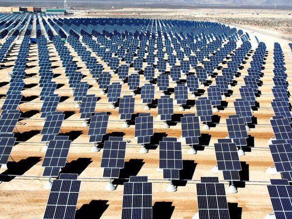 Piden implementar energías limpias en Baja California Sur