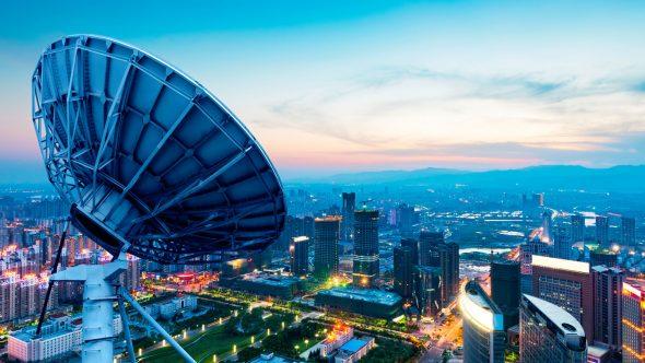 Invertirán más de US$1.100 millones en infraestructura de telecomunicaciones