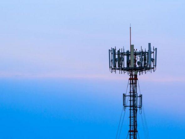 Subasta de espectro baraja el mapa de telecomunicaciones