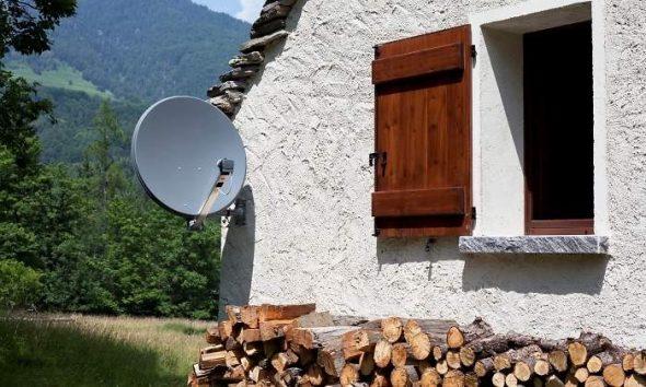 Las telecomunicaciones, un negocio de proximidad: el éxito imparable de los operadores locales