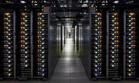 Google Cloud presenta estrategia para el sector de telecomunicaciones y lanza Anthos for Telecom