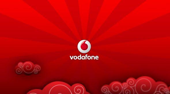 El gigante de telecomunicaciones Vodafone explora blockchain para la verificación de proveedores
